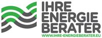 Logo Ihre Energieberater