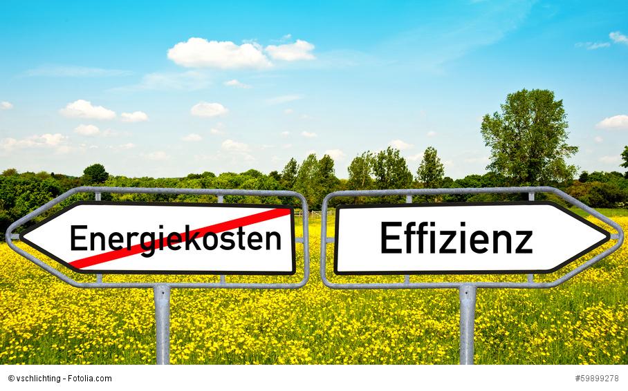 energieeffizienz-72.jpg