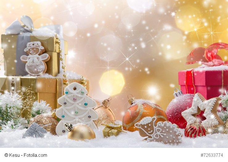 weihnachten-energieberater.jpg