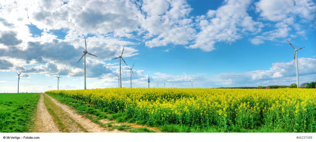 windkraftanlage-umlagen-2014-strom.jpg