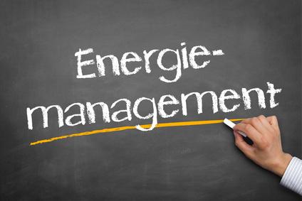 energiemanagement-energieberater.jpg