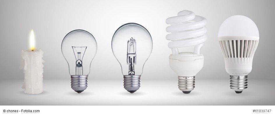 zu viel quecksilber in energiesparlampen ihre energieberater. Black Bedroom Furniture Sets. Home Design Ideas