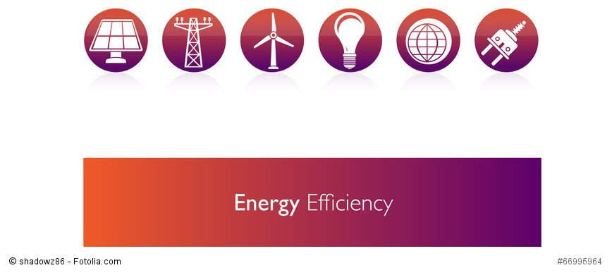 energieeffizienz.jpg