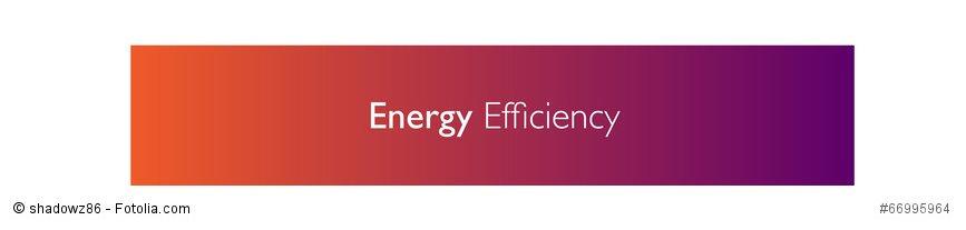 energieeffizienz-small.jpg
