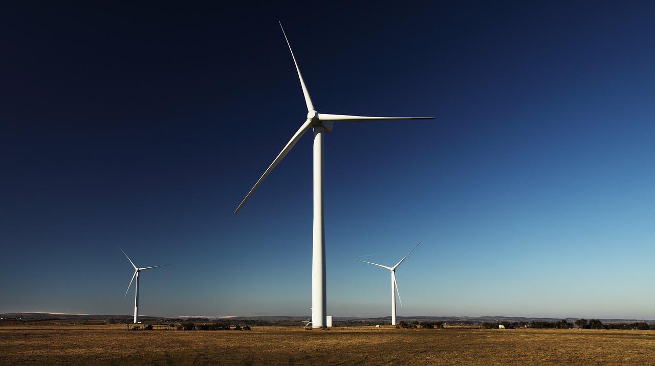 windkraftanlage.jpg