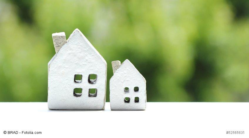 Immobilienmakler newsletter ihre energieberater for Beste immobilienmakler