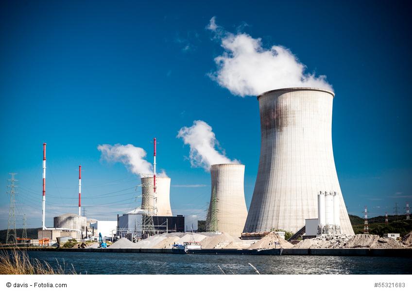 kernkraftwerk.jpg