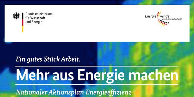 mehr-aus-energie-machen.jpg