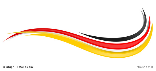 deutschland-swoosh-fotolia_67611418_xs_copyright.jpg