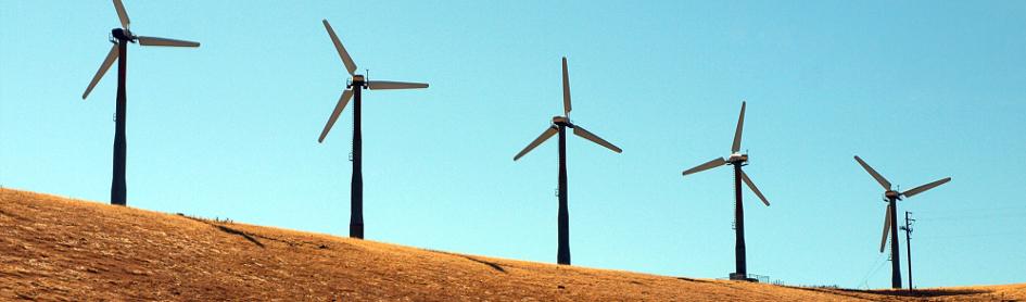 windkraftanlagen.jpg